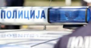 policija-rotacija2