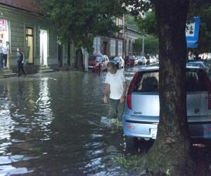 Jojić: Pomoći oštećenima u nevremenu