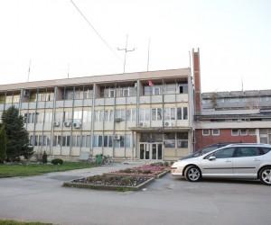 Pančevo i južni Banat među najbezbednijima u Srbiji
