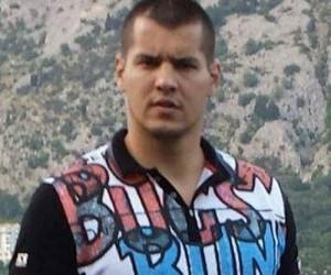 Potvrđena optužnica za ubistvo Miloša Vidakovića