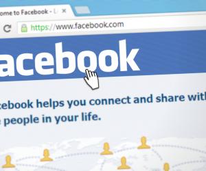 """Žena kažnjena zbog vređanja homoseksualaca na """"Fejsbuku"""""""