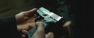 Legalizacija oružja traje do 1. novembra