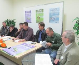 Festival humora i satire u Kačarevu