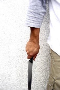 knife-in-hand-1-1314453[2]