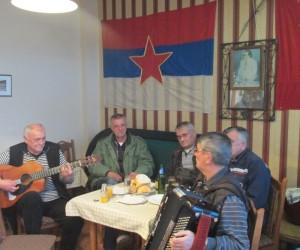 Dan republike u Kačarevu