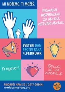 2017-Svetski-dan-raka-poster-page-001
