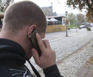 """Najnoviji """"Samsungovi"""" mobilni telefoni uskoro i u Srbiji"""