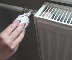 Radijatori će i dalje biti topli