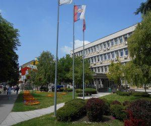 Beograđanin novi šef Višeg javnog tužilaštva u Pančevu