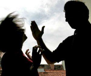 Naš sugrađanin prvi u Srbiji kažnjen zbog porodičnog nasilja