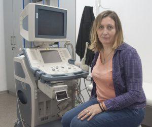 "Subotom u Zavodu ""Pančevac"" ultrazvučni pregledi abdomena i male karlice"