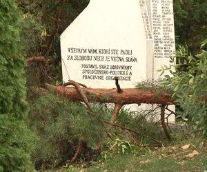 Hitno zasedanje Štaba za vanredne situacije Opštine Kovačica povodom nevremena
