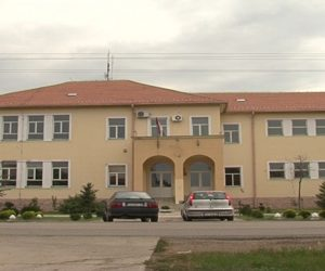 Crepajska škola slavi jubilej