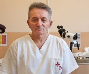 """TIŠINA U DOMU ZDRAVLJA: Pssst, direktor Višekruna """"radi"""""""