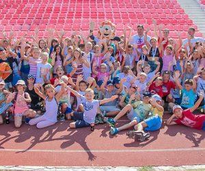 Završene Sportske igre mladih: Pančevci iz Splita doneli zlato i dve bronze