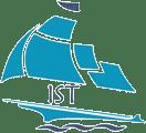 – Forwarding and River-Maritime Company doo –