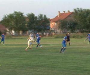 (SPORT) Odigrane utakmice prvog kola drugog dela prvenstva