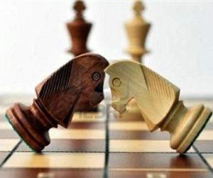 Prvenstve mečeve igrali i šahisti iz Padine i Debeljače