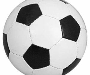 (SPORT) Plasman naših klubova u Prvoj južnobanatskoj ligi