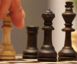Šahisti Kovačice peti, Padine sedmi a Debeljače dvanaesti na kraju prvenstava