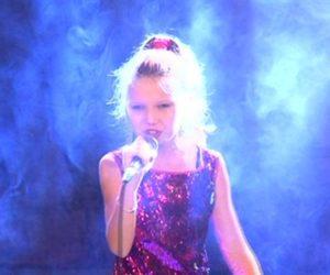 Održan festival Mladost peva