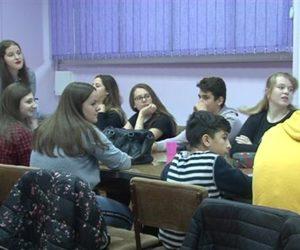 (VIDEO) Dan prosvetara obeležen u Kovačici