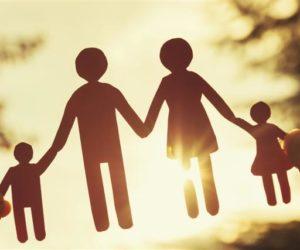 Centar za socijalni rad Kovačica : Potreba za hraniteljskim porodicama