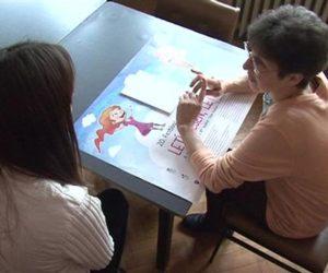 (VIDEO) Preventivni pregledi za penzionere u Kovačici