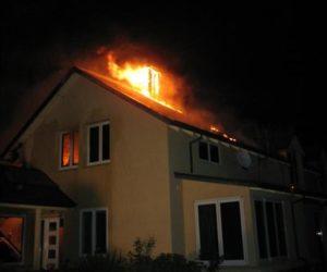 Neispravna grejna tela, loše i stare instalacije i neodržavanje dimnjaka – najčešći uzroci požara tokom zime