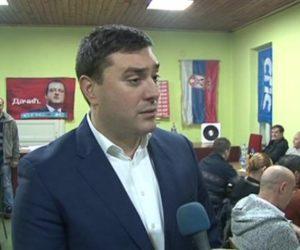 (POLITIKA) Potpredsednik pokrajinske vlade o aktualnim temama