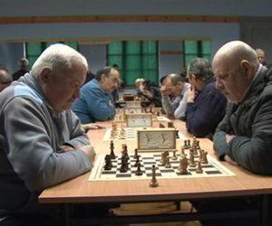 (VIDEO) Četvrti Svetosavski šahovski turnir u Debeljači