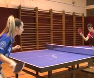 Lupulesku o fenomenu stonog tenisa