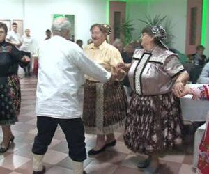 (VIDEO) Kovačički poljoprivrednici održali svoju tradicionalnu zabavu