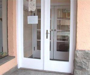 (VIDEO) Novi sjaj prostorija udruženja penzionera u Crepaji