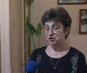 (VIDEO) Godišnja skupština penzionera Kovačice