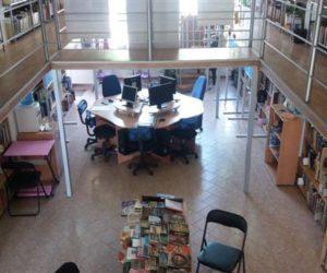 Drugi svetski rat tema predavanja u Opštinskoj biblioteci u Kovačici
