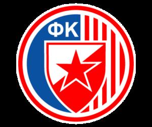 Na današnji dan pre 75. godina osnovan je Fudbalski klub Crvena zvezda iz Beograda