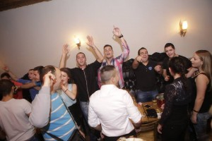 10-Pancevac-nocni-zivotgradska-kasina-pab-pancevo