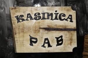 18-Pancevac-nocni-zivot-gradska-kasina-pab-pancevo