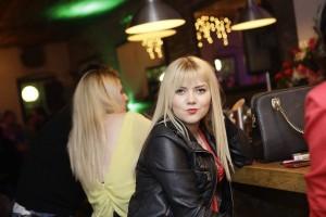 19-Pancevac-nocni-zivot-gradska-kasina-pab-pancevo