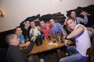 20-Pancevac-nocni-zivot-gradska-kasina-pab-pancevo