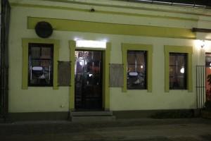 23-Pancevac-nocni-ztivot-gradska-kasina-pab-pancevo