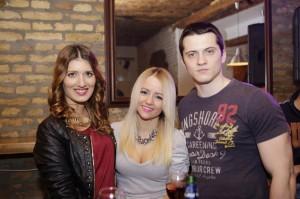 4-Pancevac-nocni-zivot-gradska-kasina-pab-pancevo