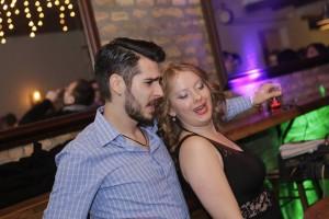 7-Pancevac-nocni-zivot-gradska-kasina-pab-pancevo